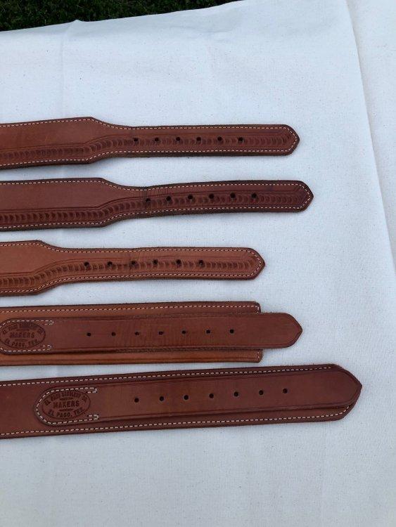 belts 1-5-8.jpeg
