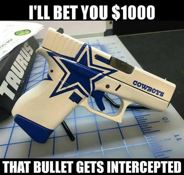 cowboy gun.jpg