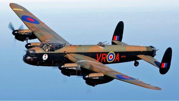 _AA! Lancaster VERA 5137.jpg