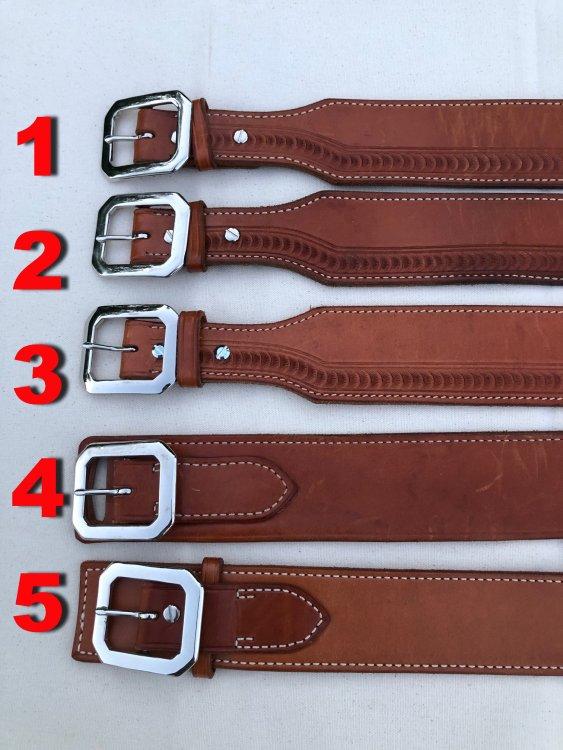 Belts 1-5-1.jpeg