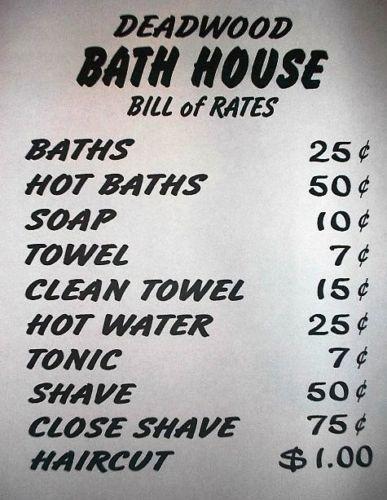 CAS Bath House Rates.jpg