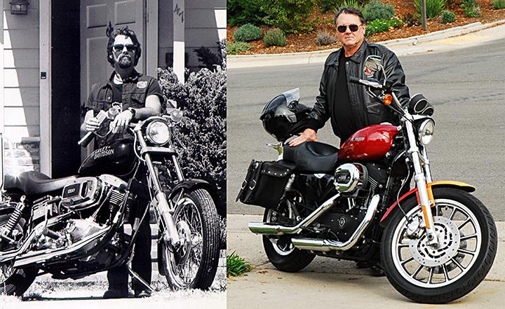 2019-03.perspective.2017-09.changed.1978.2016.Bruce.selfie.Harleys.gauss20.burn.720.sfw.jpg