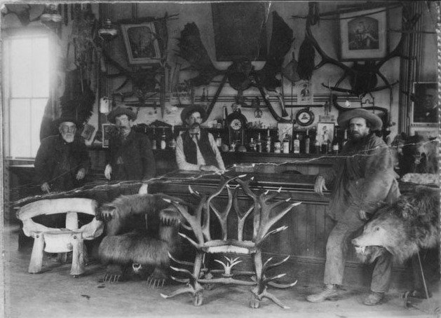 CAS 1889-photo-of-the-interior-of-table-bluff-hotel-and-saloon-in-table-bluff-humboldt-county-calif-1889.jpg