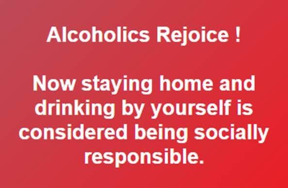 Alcoholics Rejoice (4).jpg