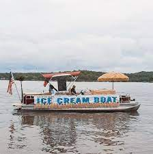 ice cream boat.jpg