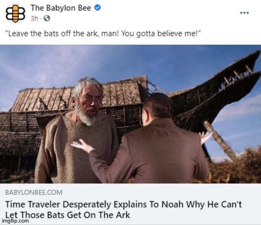 Noahs Arc No Bats .jpg