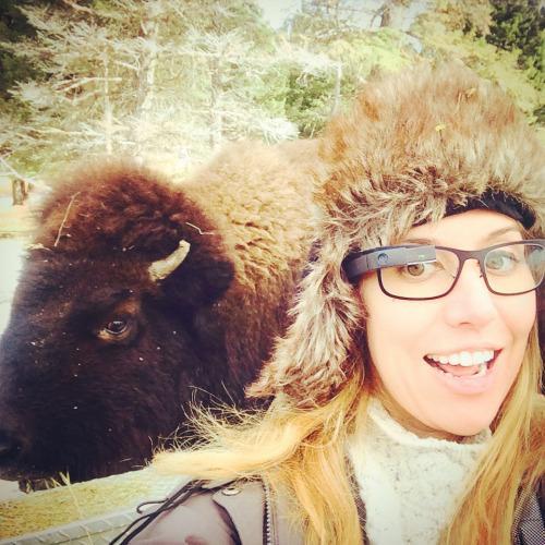 bison selfie 2.jpg