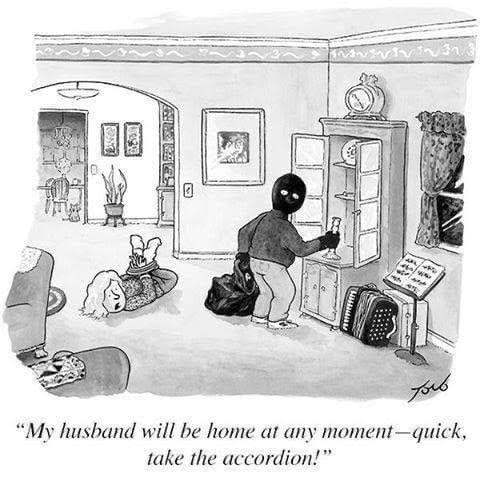 Burglar and accordian cartoon (1).jpg