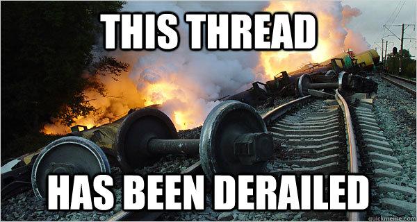 Derailed Thread.jpg