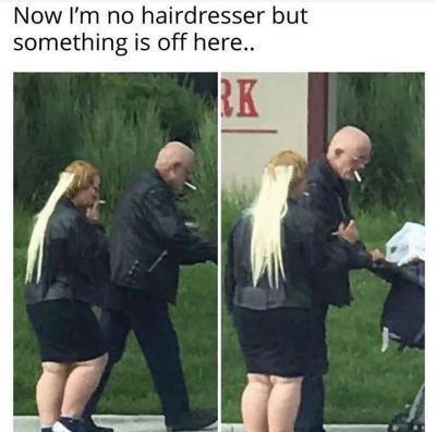 bad wig.jpg