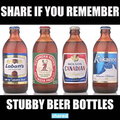 Stuuby Cdn Beer Bottles Memory.jpg