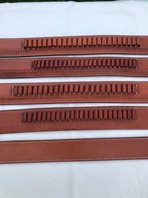belts 1-5-4.jpeg
