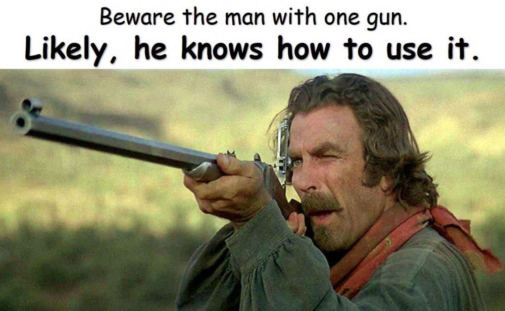 One gun.jpg