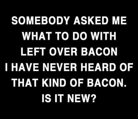 left over bacon.jpg