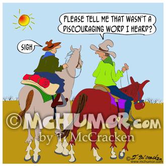 8796_cowboy_cartoon.png