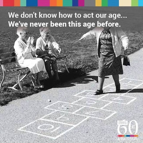 Acting your age.jpg