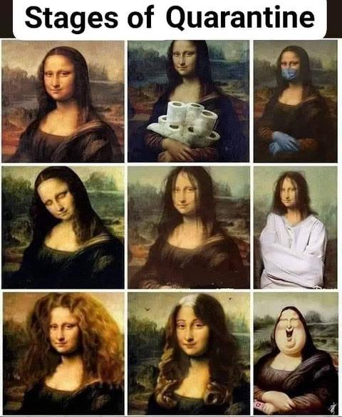 Mona Lisa in Q .jpg