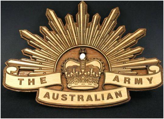 AustralianArmy.jpg