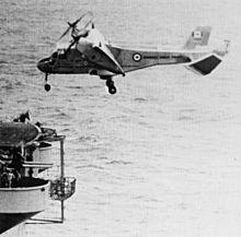 Canadair_CL-84_Dynavert_landing_on_USS_Guam_(LPH-9)_in_1973.jpg
