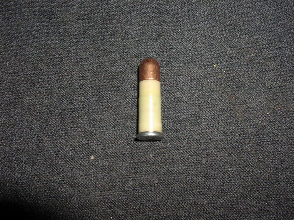 Cartridge.thumb.JPG.99b18c3d09fa6eb0888563d04212810b.JPG
