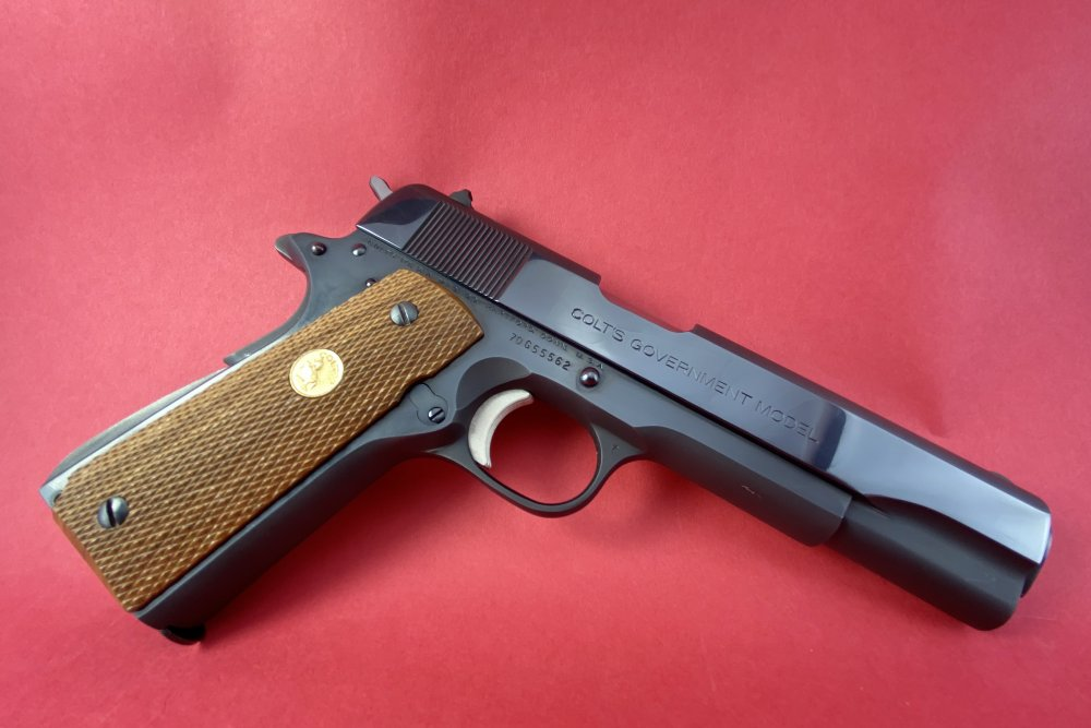 Colt1911-8.jpg