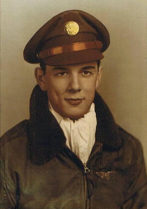 Dad1945.jpg