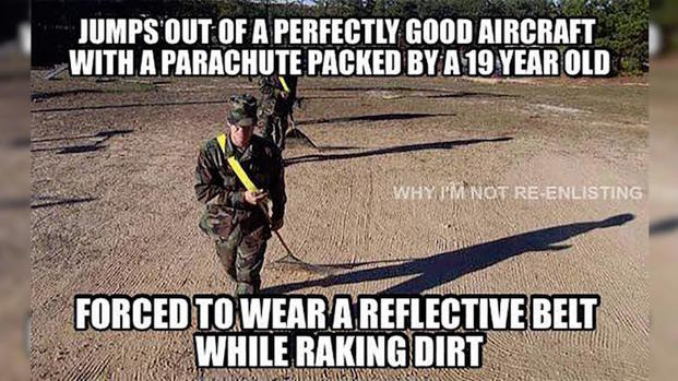 FEAT-meme-WINR-DLN-funny-Army-memes-airborne-raking-1024x536.jpg