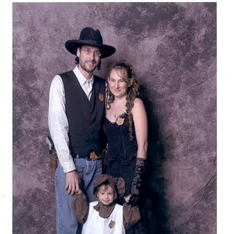 FamilyPosed.jpg