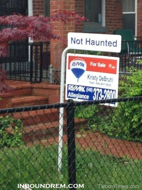 Funny-signs-meme-not-haunted-real-estate-sign_thumb.jpg