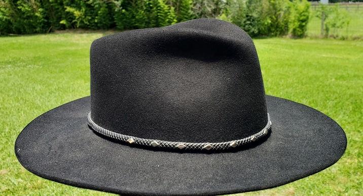Hat.jpg.469fc9699b53a9bea931c3ef6b859f67.jpg