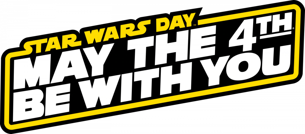 Star_Wars_Day_May_The_Fourth.png