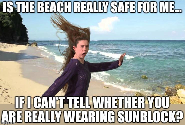 beachsafe.jpeg