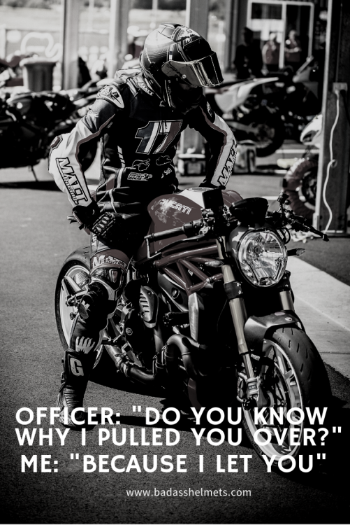 biker-and-officer-funny.png