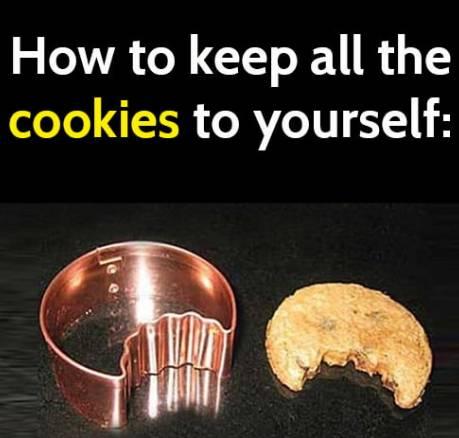 cookies.jpg.01d9ea3fca9a28321c38a94c36ef4fab.jpg