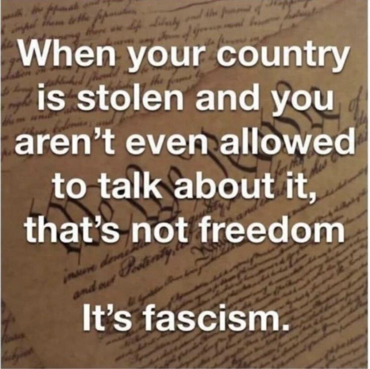fascismnotfreedom.png