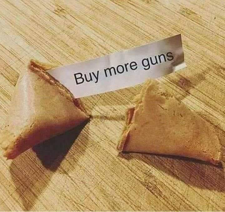 fortunecookiemoreguns.jpeg
