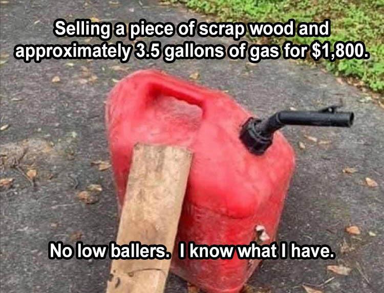 gasandwoodforsale.jpeg