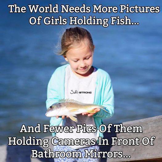 girlswithfish.jpeg