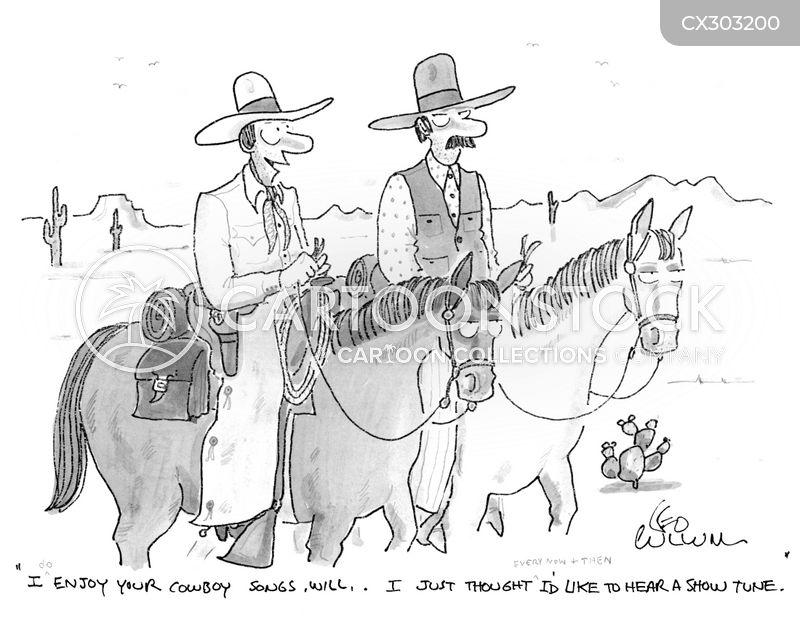 man-deserts-show_tunes-musical-horses-music-CX303200_low.jpg
