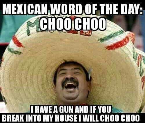 mexicanwordfordaychoochoo.jpg