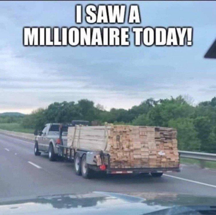 millionaire.jpeg