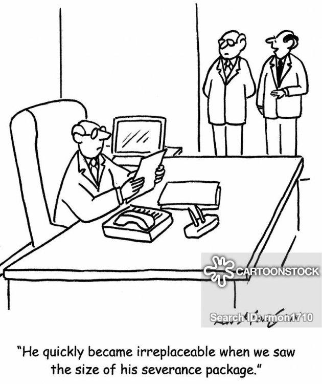money-banking-early_retirement-severance_package-irreplaceable-bosses-retirement_packages-rmon1710_low.jpg
