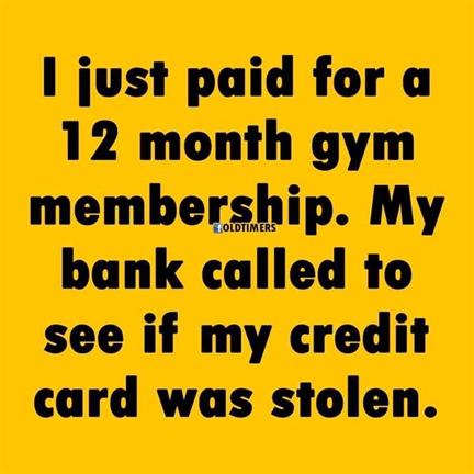 paid.jpg.36a3f93dfa282733203e134ced40075f.jpg