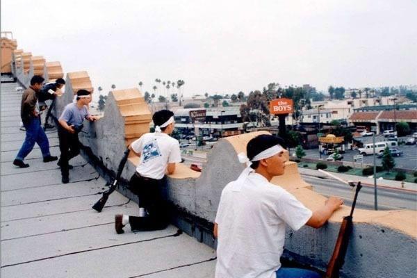 rooftopkoreans1.jpg