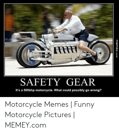 safety-gear-its-a-500bhp-motorcycle-what-could-possibly-go-53160410.png
