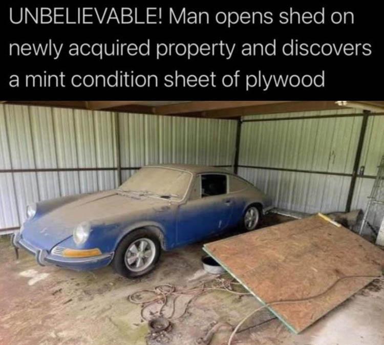 sheetofplywood.jpeg