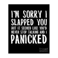 slapped.jpg