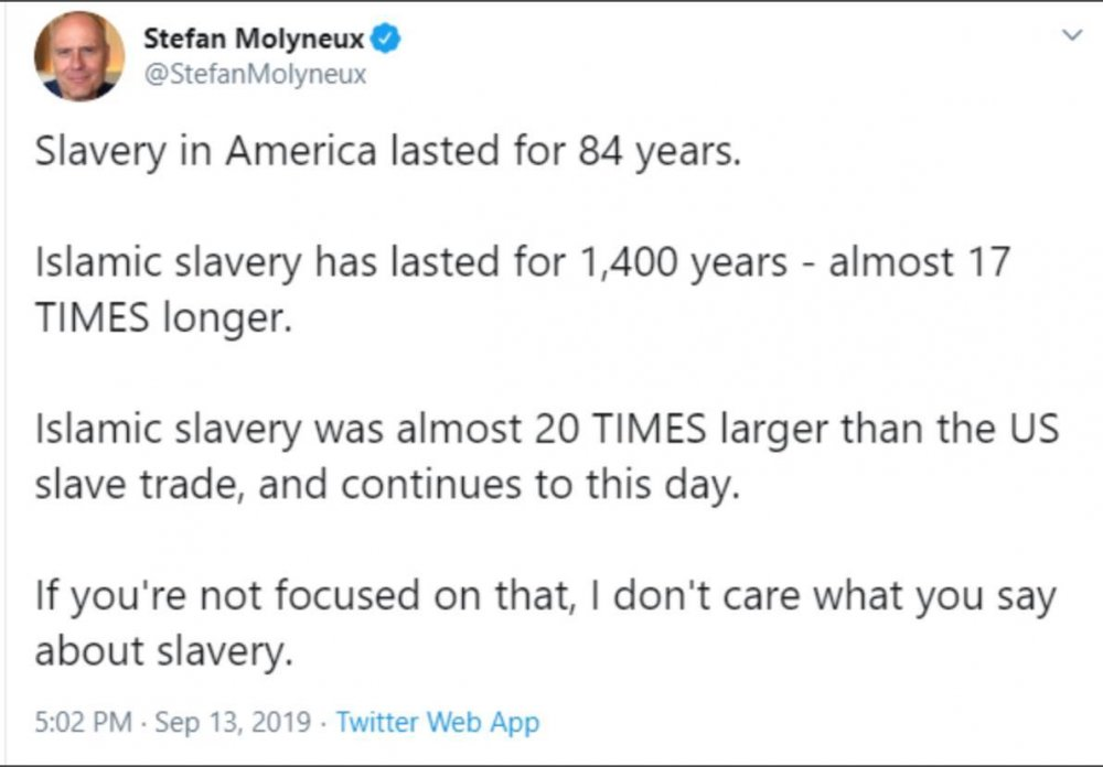 slaveryinamerica.jpg