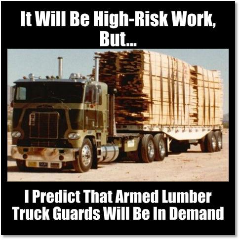 truck.jpg.19258fbb5eb2bddbe24452b3f13d670f.jpg