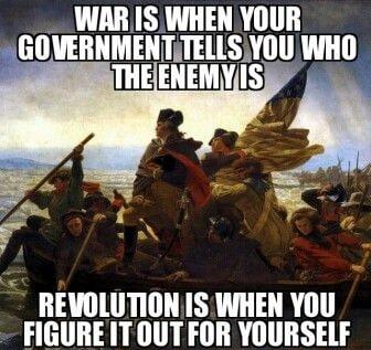 warvsrevolution.png